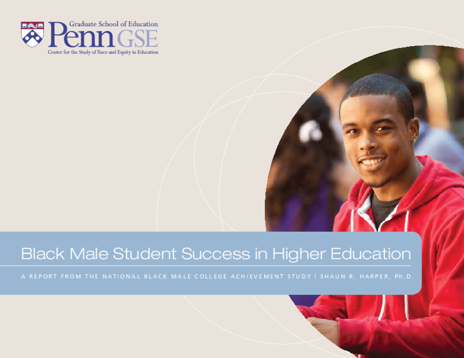 black male success in higher education essay What matters to student success: a review of the literature commissioned report for the  institute for higher education (ihep) 1998b) at the university of nevada reno, for example, 454 of the 2,432 first-year students took remedial mathematics at a per-student cost of $306 (jacobson 2006) for these and related reasons, the american college.