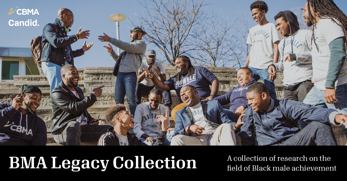 BMA  Legacy Collection